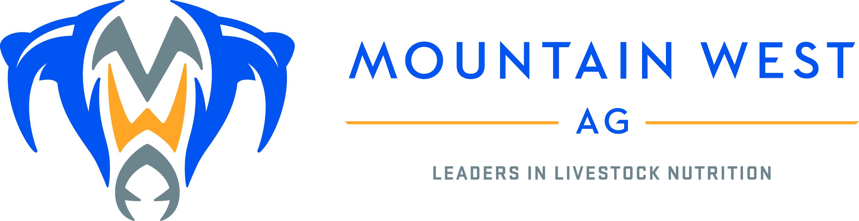 P Horizontal Logo